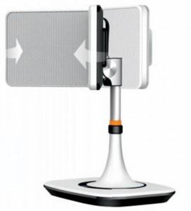 radiador-portatil-cabeza-oscilable